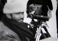 Yılmaz Güney Cannes, Actors & Actresses, Kurdistan, Black And White, Face, Artist, Movies, Poster, Photography