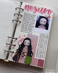 Bullet Journal Japan, Bullet Journal And Diary, Bullet Journal Aesthetic, Bullet Journal Books, Bullet Journal Themes, Bullet Journal Inspiration, Journal Pages, Journal Ideas, Journal Sample