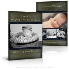 Each of our 5x7 Flat Card designs comes with two fully layered Photoshop PSD files that can be easily customized for your clients. No matter the occasion, simply add your professional images, customize the copy and make beautiful cards for your clients. We offer amazing designs that are perfect for making holiday cards, birth announcements, wedding invitations or graduation announcements/invitations. Choose the perfect design for your occasion and get started!