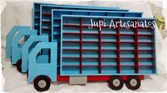 Jupi Artes: