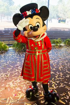 Trendy funny disney world pictures mickey mouse Ideas Mickey Mouse Pictures, Disney World Pictures, Mickey Mouse Costume, Mickey Minnie Mouse, Disney Love, Disney Magic, Disney Stuff, Disney Parks, Walt Disney