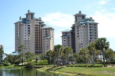 Sandestin Real Estate - South Winds Condos  http://www.sowal30a.net/listings/areas/9317/subdivision/southwind/propertytype/CONDO/listingtype/Resale+New,Foreclosure+Bank+Owned,Short+Sale,Auction/