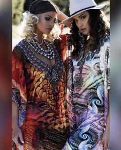 New Collection Kaftan Yalla and Dilbar !!!   Shopping online www.asommerlife.com FREE Shipping Worldwide!!  Buy More models on the web Made Ibiza.      Follow us on Instagram:https://instagram.com/asommerlife/  Follow us on http://asommerlife.tumblr.com  Fotografia: Africa Welch  make up: Sonia Pla Sepúlveda and Vanesa Garcia Maquilladora peluqueria: Peluqueria Mariscal   Fashion Asommerlife By The Gallici.   #ibizagang #bohobabes #bohogirls #bohemianstyle #kaftan #lifestyle