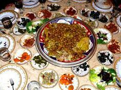 Australian food and drink culture Tunisian Food, Australian Food, Fusion Food, Sweet Pastries, Home Economics, Tasty Dishes, Real Food Recipes, Curry, Food And Drink