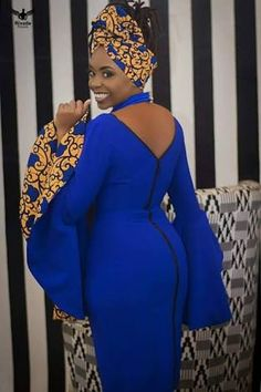 Image result for isabelle anoh en pagne