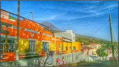 Nha Cabo Verde: COVA FIGUEIRA - A BIBLIOTECA MUNICIPAL