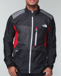 Shops Indiaviolet - Buy From The Best: The North Face Men Steep Tech Agent Jacket - Outerwear,$90.00