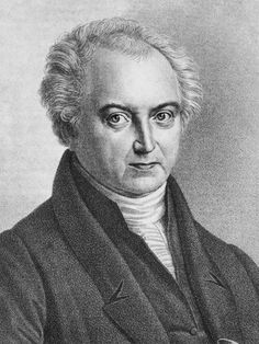 Heinrich Wilhelm Matthias Olbers (1758-1840). German physician and astronomer. Best known for his discovery of the two asteroids Pallas and Vesta.