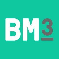 BM3 Architecture Ltd  28 Pickford Street Digbeth Birmingham B5 5QH  T. 0121 633 0000 F. 0121 633 0300  design@bm3.co.uk
