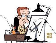 Charlie Brown, Illustration, Cartoons, Fictional Characters, Image, Google, Cartoon, Illustrations, Animated Cartoon Movies