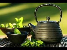 Flat Stomach Diet Plan: Health Benefits of Green Tea to Lose Weight - http://www.plentydiet.com/post/flat-stomach-diet-plan-health-benefits-of-green-tea-to-lose-weight/ #diet #weightloss