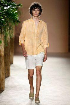 Torras Spring-Summer 2017 - 080 Barcelona Fashion