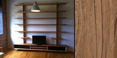 Custom Furniture Design Sydney