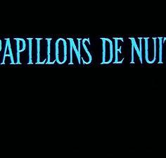 1972 - Raoul Servais  Hommage en animation au surréaliste belge, Paul Delvaux