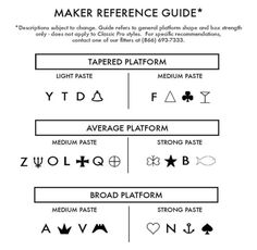 Maker Reference Guide_FreedPointes.jpg