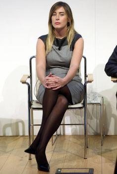 Maria Elena Boschi - Cerca con Google