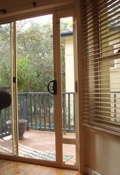 doggy door for sliding glass door