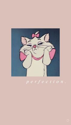 marie fondos marie tapete pink marie ae… marie fondos marie tapete pink marie aesthetic rosa papel de pared Related posts:Your place to buy and. Cartoon Wallpaper Iphone, Disney Phone Wallpaper, Homescreen Wallpaper, Mood Wallpaper, Aesthetic Pastel Wallpaper, Iphone Background Wallpaper, Unique Wallpaper, Cute Cartoon Wallpapers, Pink Wallpaper