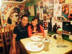 SKOW @ Marikina
