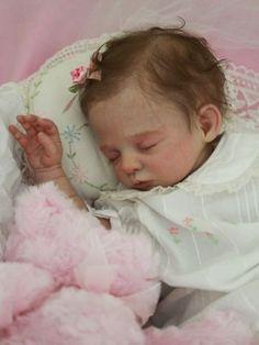 LE-Reborn-Baby-Girl-Joel-by-Heike-Kolpin-Reborned-by-Artist-Mary-DiStefano
