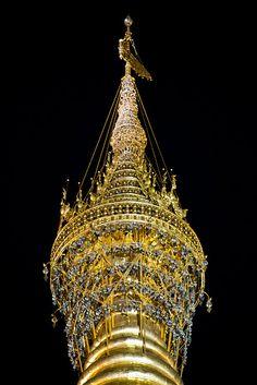 Burma (Myanmar) To book go to www.notjusttravel.com/anglia