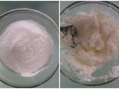 You searched for label/Tips για το σπίτι - Daddy-Cool. Diy Cleaning Products, Cleaning Solutions, Cleaning Hacks, Diy Cleaners, Cleaners Homemade, Homemade Detergent, Borax Powder, Green Soap, Lemon Essential Oils