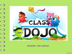 Class Dojo in the Middle School Do you use Class Dojo? If not, what are you waiting for! I've used Class Dojo in my middle school classroom for the past 3 years, and. Student Behavior, Classroom Behavior, Classroom Ideas, Classroom Organization, Classroom Control, Behavior Board, Classroom Discipline, Classroom Expectations, Online Classroom