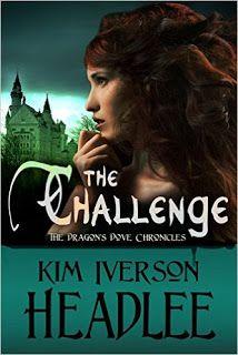 Pamela S Thibodeaux ~ Inspirational With An Edge!: #SaturdaySpotlight: #RockingSummerRomance with Kim...