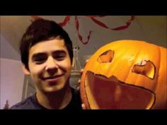 David Archuleta-Funny Man! :) David Archuleta Fans of David