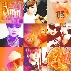 bts jimin collage kpop