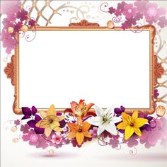 Vintage flower with frame backgrounds vector 05 - Free EPS file Vintage flower with frame backgrounds vector 05 downloadName:  Vintage flower with frame backgrounds vector 05License:  Creative Commons (Attribution 3.0)Categories:  Vector Background, Vector Flower, Vector Frames & BordersFile Format:  EPS  - https://www.welovesolo.com/vintage-flower-with-frame-backgrounds-vector-05/?utm_source=PN&utm_medium=welovesolo%40gmail.com&utm_campaign=SNAP%2Bfrom%2BWeLoveSoLo