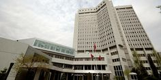 Turkish Foreign Ministry announced that Iran and the P5 + 1 be satisfied due to the nuclear compromise between countries.