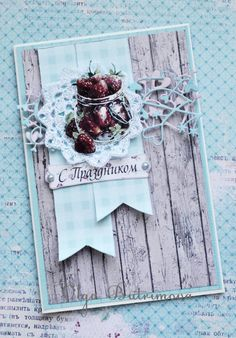 http://creativityolgabutrimova.blogspot.ru/