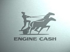 Dribbble - Engine cash by Gal Yuri - http://dribbble.com/shots/388620-Engine-cash?list=users