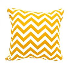 I pinned this Madeline Indoor/Outdoor Pillow in Yellow from the Majestic event at Joss and Main!