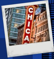 Chicago Family Staycation Ideas - Enjoy Your City! - Entertaining Chicago