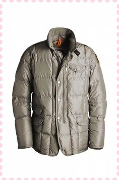 0198a1fe87dd Parajumpers For Sale, Parajumper Long Bear. Style Sale. visit our website  to view