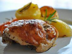 Hlavní jídlo | Receptárna – vaše online kuchařka