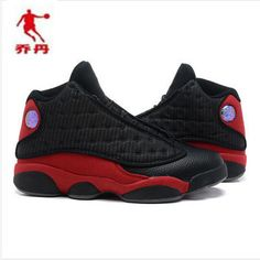 men basketball Shoes from china jordans size 8- 13 many colors optional Free  Shipping -