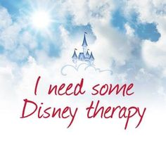 I want to be back in Disney World or Disneyland! i miss them :(