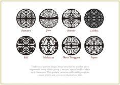 Palapa-Nusantara-indonesian-jewellery