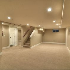 Basement Design, Pictures, Remodel, Decor and Ideas - page 17