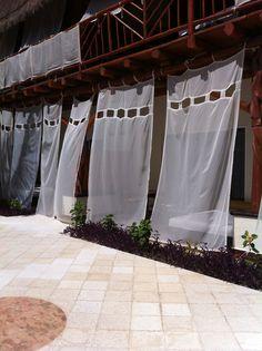 Mi Hotelito Beachfront El Dorado Maroma