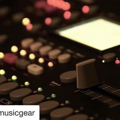 #Repost @bestmusicgear  For more of the best music studio pictures on Instagram follow: @MusicStudios_ @BestStudioGear @BestMusicGear @MusicProductionCenter @ProducerGear on IG and Twitter!  #studio #composer #edm #sellingmusicgear #producergear #producerlife #musician #mystudio #producer #trance #gamecomposer #studiolife #musicstudio #musicproduction #studioporn #studiosetup #recordingstudio #music #homestudio #homerecording #studio #producers #producer #beats #beatmaker #musicians…