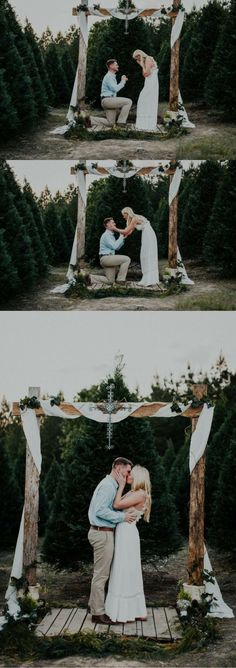 1254 Best Proposal Ideas Images In 2019 Proposal Marriage