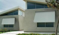 Miles Ahead Blinds Provides and installs superior retractable awnings in Melbourne. Call us for our vast range of awning solutions and obligation-free quotes.