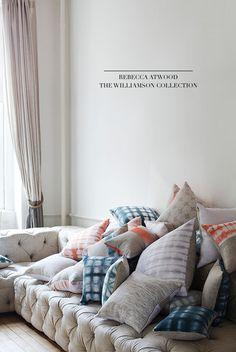 rebecca-atwood-williamson-collection