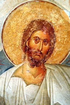0_1c188c_39a0b263_orig 2.592×3.872 pixeli Byzantine Icons, Byzantine Art, Catholic Art, Religious Art, Roman Catholic, Fresco, Life Of Christ, Jesus Christ, Russian Icons