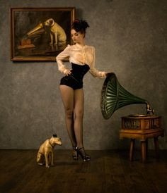 pin up girl Pin Up Vintage, Mode Vintage, Vintage Woman, Vintage Glam, Vintage Style, Film Noir Fotografie, Art Photography, Fashion Photography, Vintage Photography