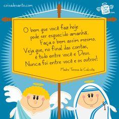 #coisadesanto #oração #oracao #amor #reza #santo #deus #frases #pensamentos